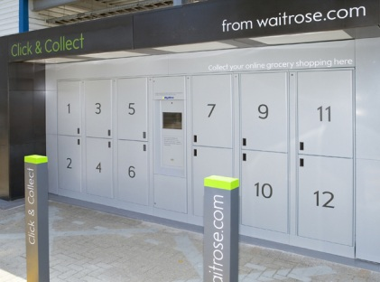 Waitrose-collection-lockers-_421